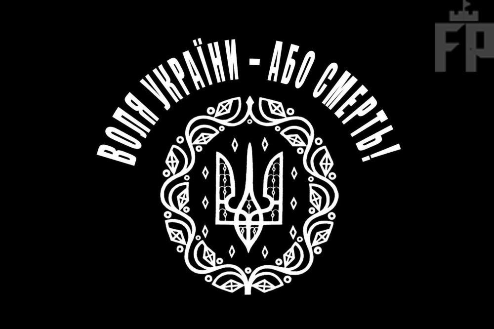 Історики відкривають подробиці життя героїв Української революції з Запоріжжя