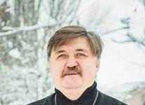 Ігор Савва