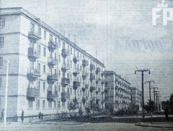 Павло-Кичкас