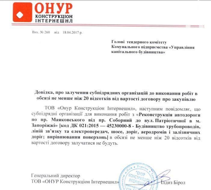 Маяковського
