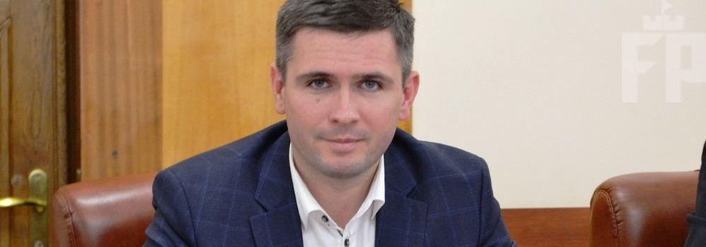 <strong>Запорожская мэрия в очередной раз проигнорировала требования ОСМД</strong>