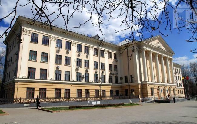 Запорожская мэрия в очередной раз проигнорировала требования ОСМД