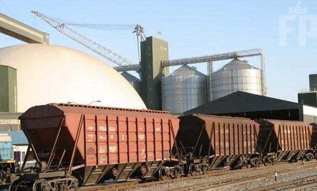 якорное локомотивное депо