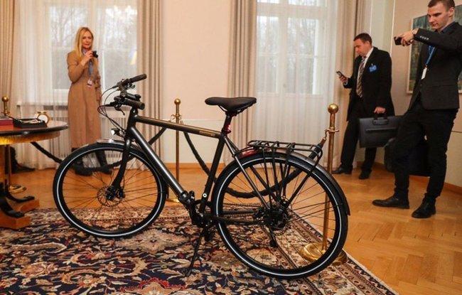 velosiped5.jpg