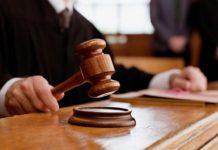 На Запоріжжі суд дав змогу вийти під заставу поліцейському, підозрюваному в замовному вбивстві