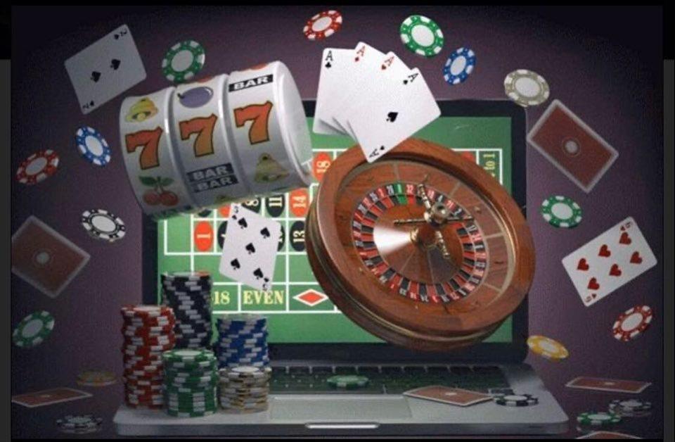 Бесплатные игры в казино на реальные деньги free online casino games for phone