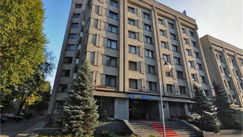 zp.gov.ua
