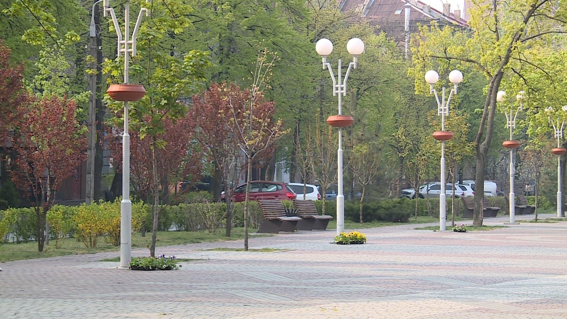 Фото з сайту Запорізької міськради
