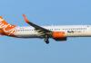 SkyUp отримала дозвіл на 2 нових рейси із Запоріжжя: деталі