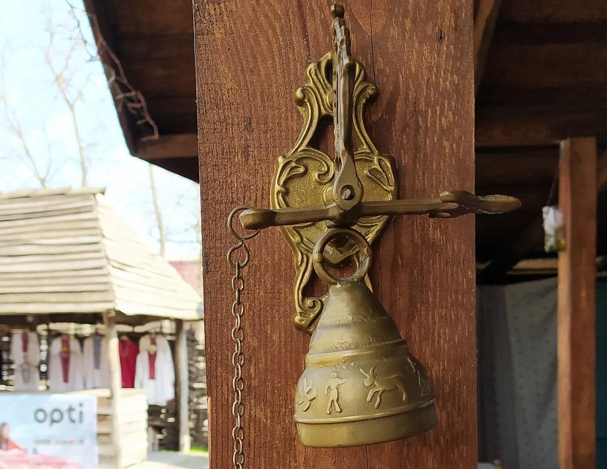Фото: fb/zaporozhskiekozaki