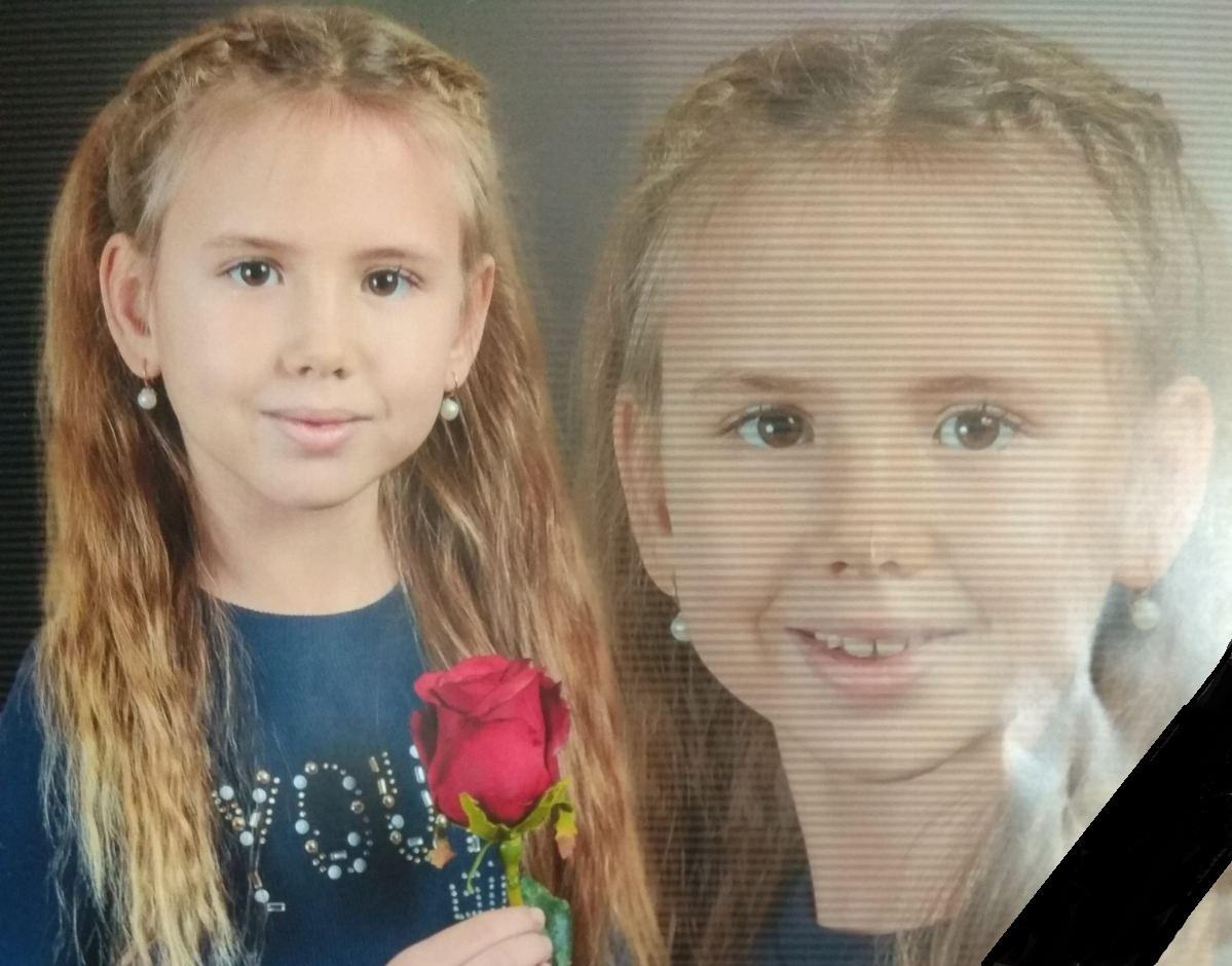 """В Запоріжжі батько загиблої в """"Дубовці"""" дівчинки збирає мітинг біля мерії"""